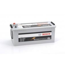 """BOSCH Аккумулятор 180Ah 680108 """"+ -"""""""