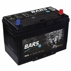 Bars Asia 6CT-100Ah