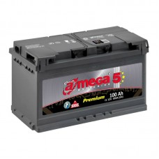 A-Mega Ultra 6CT-105Ah