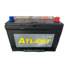 Atlant 6СТ-100Ah