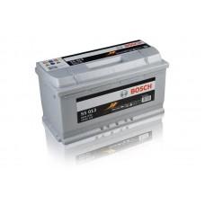 Bosch Euro 6CT-100Ah