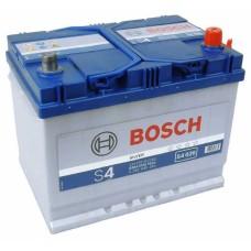 Bosch Asia 70 Ah