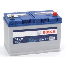 Bosch Asia 95 Ah