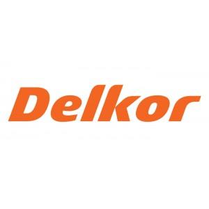 delkor