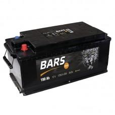 Bars 6CT-190Ah