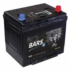 Bars Asia 6CT-75 Ah